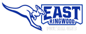 East Ringwood Football Club