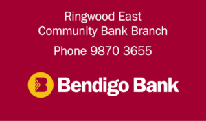 www.bendigobank.com.au/branch/vic/ringwood-east-community-bank-branch