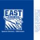 ERFC-Sponsors-Directory